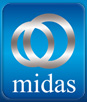 Midas Jewelry Inc.